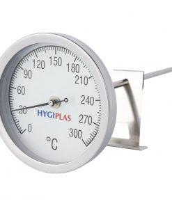 Hygiplas Frying Thermometer