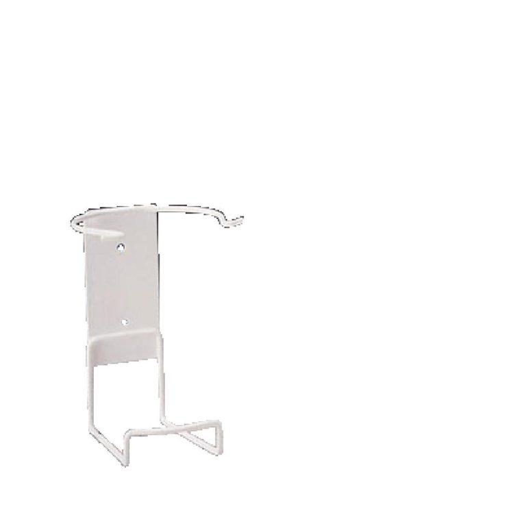 Hygiplas Wall Bracket For Probe Wipes