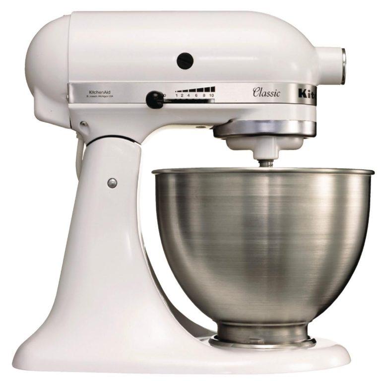 KitchenAid K45 Mixer