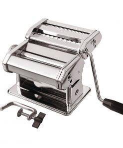 """Vogue 6"""" Pasta Machine"""