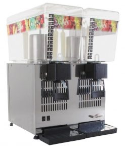Santos Cold Drinks Dispenser 34-2