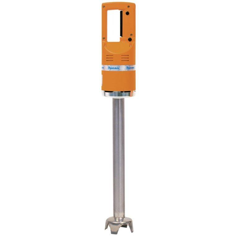 Dynamic Master Single Speed Stick Blender MX91