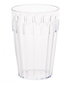 Kristallon Polycarbonate Tumblers 255ml