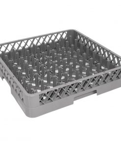 Vogue Plate Dishwasher Rack