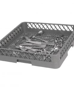 Vogue Cutlery Dishwasher Rack