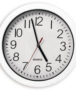 Vogue Kitchen Clock