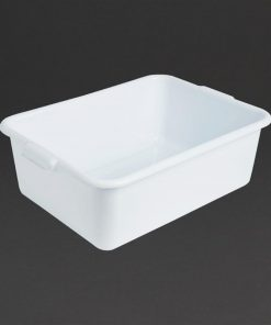 Vogue Food Storage Box 32Ltr
