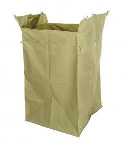 Jantex Linen Trolley  Bag