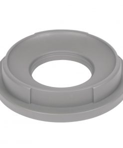 Jantex Bin Lid with hole