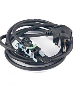 Power Cord