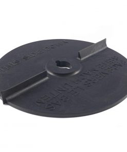 Removable Rubber Ejector