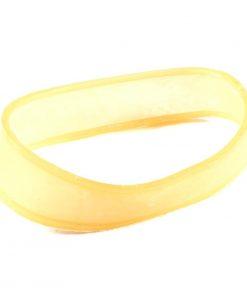 Schifter Rubber Ring