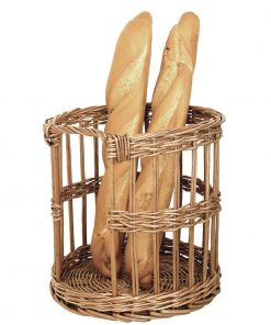 French Stick Basket