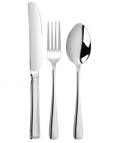 Olympia Harley Cutlery Sample Set