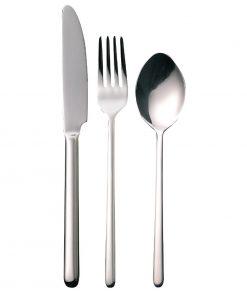 Olympia Henley Cutlery Sample Set