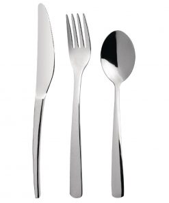 Olympia Tira Cutlery Sample Set