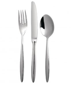 Olympia Saphir Cutlery Sample Set