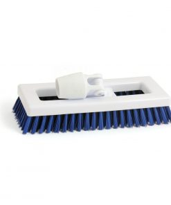 Jantex Blue Deck Scrubber Head