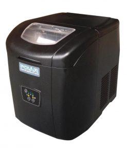 Polar Countertop Ice Machine 11kg Output