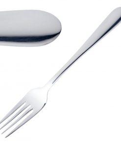 Olympia Buckingham Table Fork
