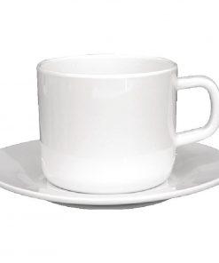 Kristallon Melamine Cups 213ml