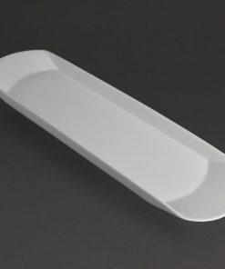 Olympia Gondola Platter 650mm
