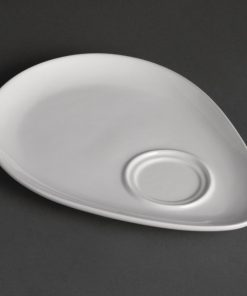 Olympia Snack Plates 240mm
