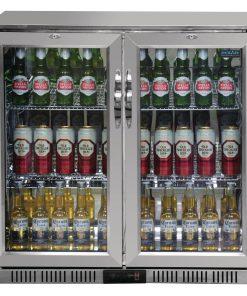 Beer Fridges