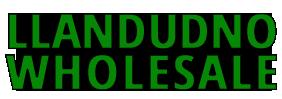 Llandudno Wholesale